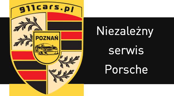 911cars.pl